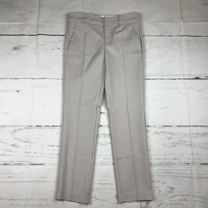 MNG Basics Anibal Trousers slim straight NWT D13